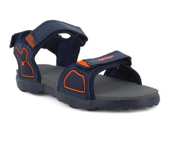 Sparx | Sparx Mens SS 9001 Floaters