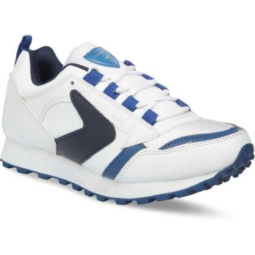 Sparx   SPARX Mens SM-08B Running Shoes
