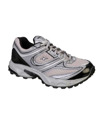 Sparx | Grey SM-118 Running Shoes