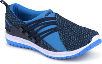 Sparx | Navy Blue SL-122 Running Shoes
