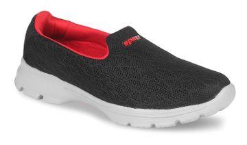 Sparx | SPARX  Women SL-133 Walking Shoes
