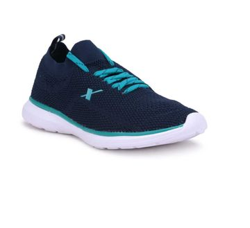 Sparx | Sparx  Women SL-146 Running Shoes