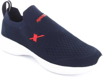 Sparx | Navy Blue SL-154 Running Shoes