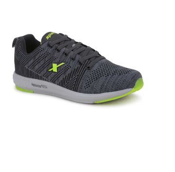 Sparx | Sparx Mens SM-379 Runnig Shoes