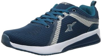 Sparx | Sparx  Men SM-418 Running Shoes