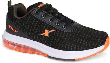 Sparx | Sparx Men SM-432 Running Shoes