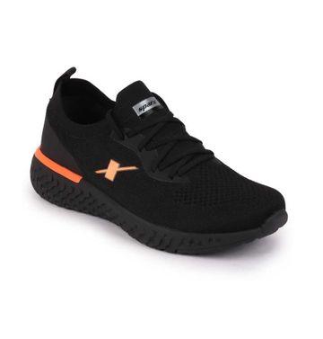 Sparx | SPARX Mens SM-443  Running Shoes