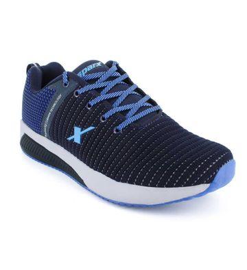 Sparx | Sparx  Men SM 472 Running Shoes