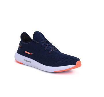 Sparx | Sparx Men SM-482 Running Shoes