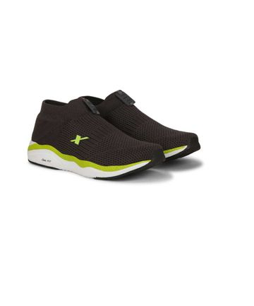 Sparx | Grey SM-484 Running Shoes