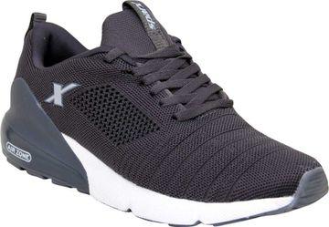 Sparx | Grey SM-487 Running Shoes