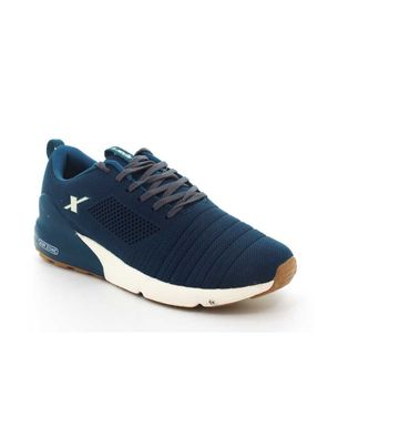 Sparx | Blue SM 487 Running Shoes