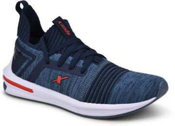 Sparx | Sparx  Men SM-490 Running Shoes