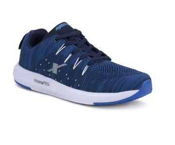 Sparx | Sparx  Men SM-519 Running Shoes