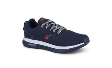 Sparx | SPARX MEN SM-609 Running Shoes
