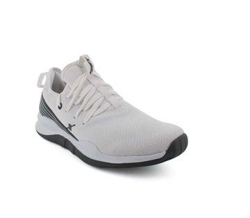 Sparx   SPARX Mens SM-614 Running Shoes