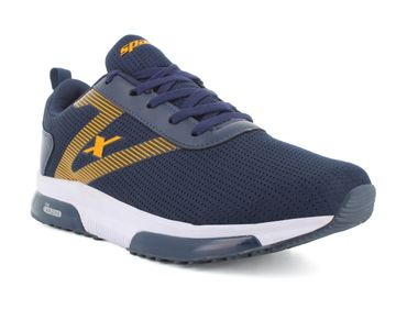 Sparx | Sparx Men SM 674 Running Shoes
