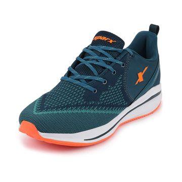 Sparx | Sparx Mens SM-678 Running Shoes