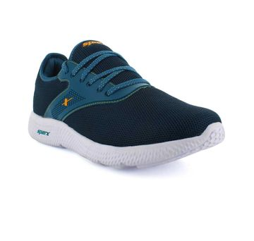 Sparx   Blue SM-9034 Running Shoes