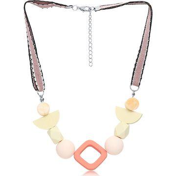 SUKKHI | Sukkhi Stylish necklace for Women