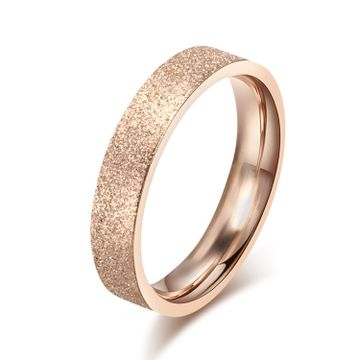 SUKKHI | Sukkhi Modern Glittery Gold Plated Ring for Women