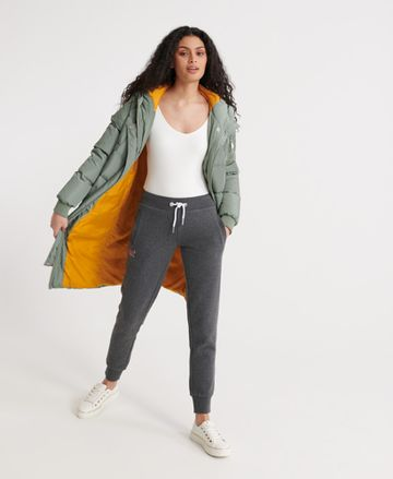 Superdry | ORANGE LABEL JOGGER