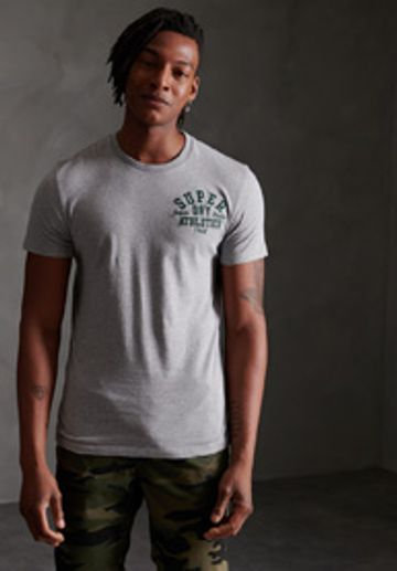 Superdry | SUPERSTATE TEE