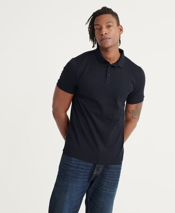 Superdry | EDIT S/S POLO
