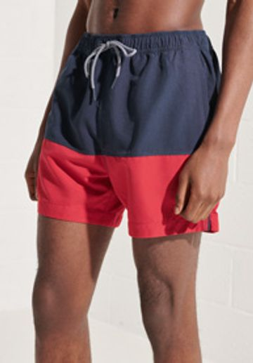 Superdry | TRI SERIES SWIM SHORT