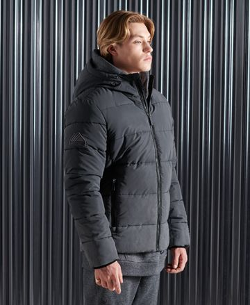 Superdry | OMBRE SPORTS PUFFER