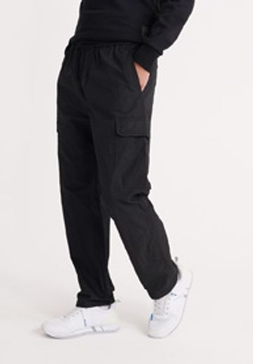 Superdry | NYCO CARGO PANT