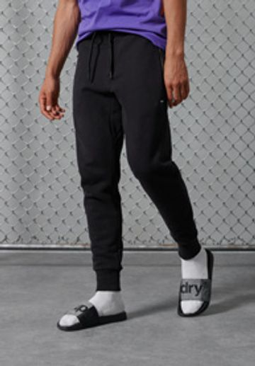 Superdry | SPORTSTYLE JOGGER BR