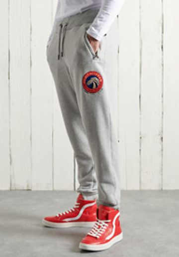 Superdry | SPIRIT OF JAPAN JOGGER BR