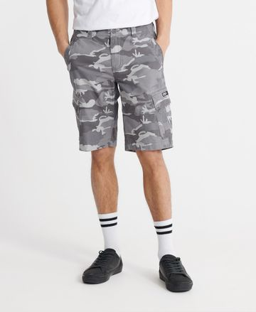 Superdry | CORE CARGO SHORTS