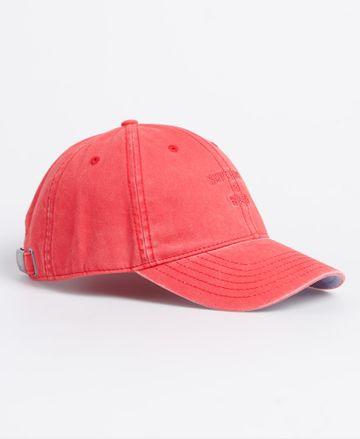 Superdry   SHORELINE CAP