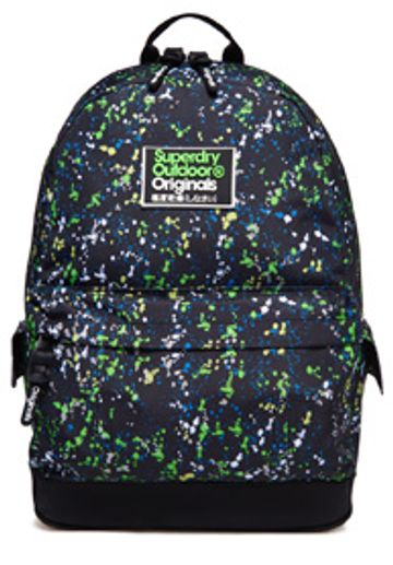 Superdry | MINI SPLATTER MONTANA