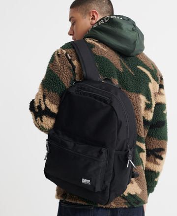Superdry | CITY PACK