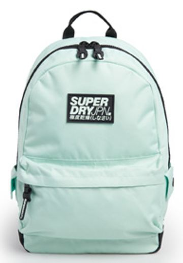Superdry | CLASSIC MONTANA