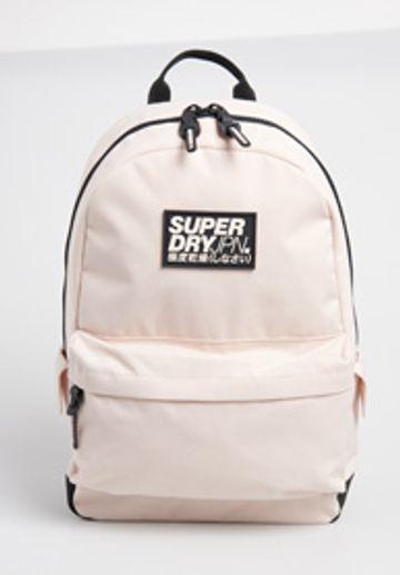 Superdry   CLASSIC MONTANA