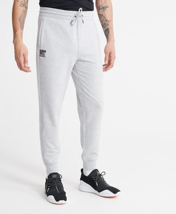 Superdry | TRAINING FLEX JOGGERS