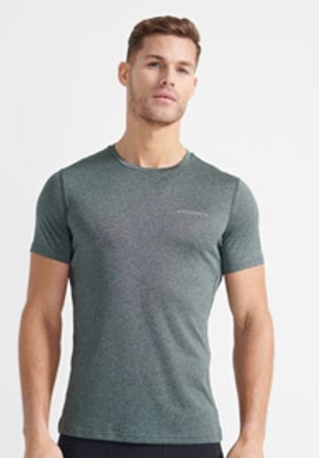 Superdry | TRAINING ACTIVE TEE