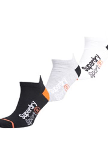 Superdry | COOL MAX ANKLE SOCK