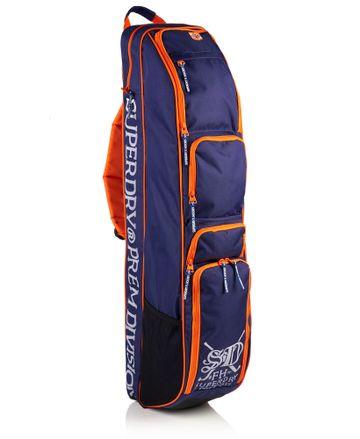 Superdry | Blue Backpacks