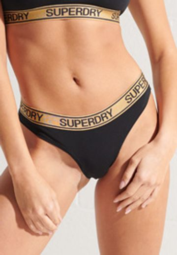 Superdry | GRACE SUPER BRIEF
