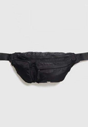 Superdry | Sports Luxe Bum Bag