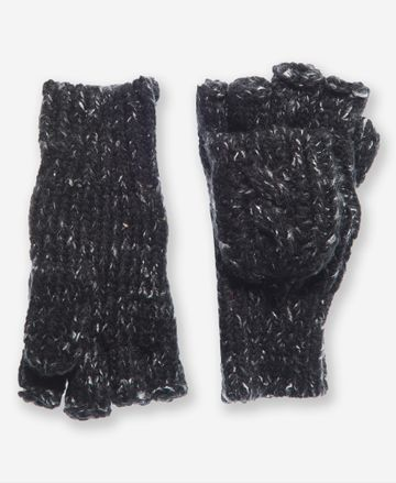 Superdry | GRACIE CABLE GLOVE