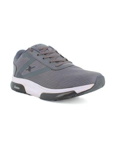 Sparx | SPARX Men SM 674 Running Shoes