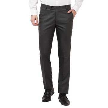 TAHVO | TAHVO Men trousers