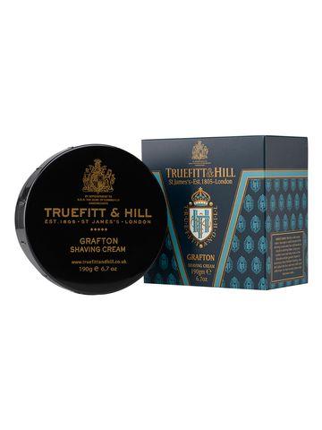 Truefitt & Hill | Grafton Shave Cream Bowl