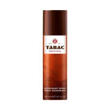 Tabac | Original Deodorant Spray 200 ML